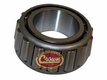 13) Rear Axle Shaft Bearing Cone with Tapered Axles, Fits Jeep CJ Models, C101, M38, M38A1, FC150, 4WD Station Wagon, 4WD Sedan Delivery with Dana 41 & 44 Axles