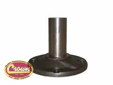 13) T150 Front Bearing Cap (Retainer), All Jeeps with T150 Manual Transmission    J8124880