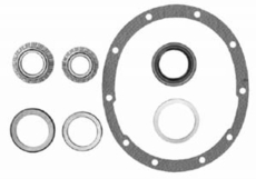 13a) Pinion Bearing and Seal, Master Kit 1987-1995
