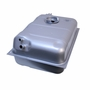 "15 Gallon Steel Fuel Tank with 1"" Diameter Hose Inlet For 1978-86 Jeep� CJ-5, CJ-7 & CJ-8"