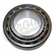 Axle Wheel Bearing, 1970-1975 CJ, 1986-2016 Jeep CJ, Wrangler, Cherokee with Dana 44 Rear Axle