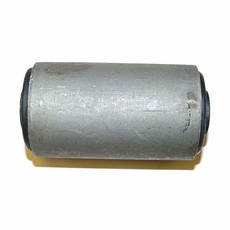 1976-86 REAR SPRING BUSHING, CJ5, CJ7, CJ8 FRONT EYE (MAIN EYE)