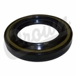Outer Axle Oil Seal, 1970-1975, 1986 Jeep CJ, 1987-2006 Wrangler, Cherokee with Dana 44 Rear Axle