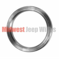 22) Transmission Spacer Ring for Main Shaft Fits 1946-71 Jeep & Willys with T-90 Transmission