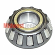 23) King Pin Bearing Cone Fits 1941-71 Jeep & Willys with Dana 25 & 27 Front