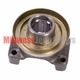 Front Yoke, Transfer Case Output, fits 1941-1971 Jeep & Willys with Dana Spicer 18 Transfer Case