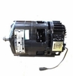 24 Volt, 60 Amp Alternator Assembly for Military Vehicles, A0013002AC, NSN# 2920-00-909-2483