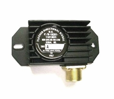 24 Volt Signal Control Flasher Unit for Military Vehicles, 11613631
