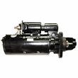 Starter Motor, 24 Volt for M35A2, M54A2 with LD, LDT & LDS-465 Multifuel Engines, 10935376, MS53011-2