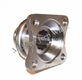 Rear Flange Companion Yoke, Transfer Case Output, fits 1941-71 Jeep & Willys with Dana Spicer 18 Transfer Case