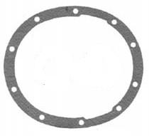 26) Gasket, Differential Cover 1987-1995