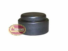 26) Pilot Needle Bearing, 1997-2001 Jeep Vehicles with NP231 or NP242 Transfer Case