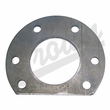 Rear Axle Retainer, 1969-1975 Jeep CJ5, Jeep CJ6 with Dana 44 Rear Axle