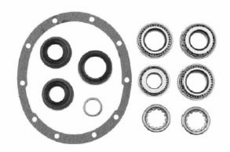 29) Bearing and Seal Kit, Master Kit 1990-2001