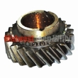 Replacement 2nd Gear for T-84 Transmission fits 1941-1945 Willys MB and Ford GPW