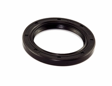 3) Input Bearing Retainer Seal, 1981-84 Jeep CJ with T-176, T-177    J5359457