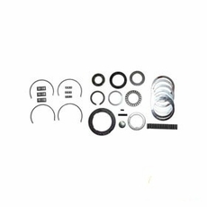 30) Master Small Parts Kit with T4 Transmission 1982-1986 Jeep CJ