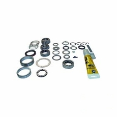 32) Master Bearing Kit with T5 Transmission 1982-1986 Jeep CJ