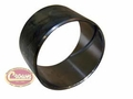 33) Extension Bushing, 1987-2002 Jeep Vehicles with NP231 or NP242 Transfer Case
