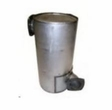 Military 5 Ton Truck Exhaust and Fuel Parts for M809, M939 Series