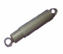 5 Ton Military Truck Steering and Suspension Parts, M54, M809, M939 Series