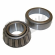 Inner Pinion Bearing Set, 1970-1975, 1986 Jeep CJ, 1987-2002 Wrangler, Cherokee with Dana 44 Rear Axle