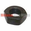 Pitman Arm Nut for for 1941-1971 Jeep MB, M38, M38A1, CJ2A, CJ3A, CJ3B, CJ5, FC150