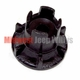 Water Pump Impeller for 1941-1971 Willys Jeep L-134, F-134 4 Cylinder Engines