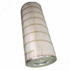 Air Filter Element For 2.5 Ton M35A3 Series, 5743562