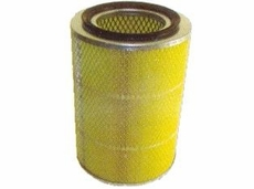 Air Filter Element for Military HMMWV Hummer M998, 12342870