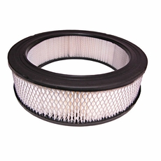 Air Filter for AMC 5.0L & 5.9L, 1974-83 Jeep CJ Models