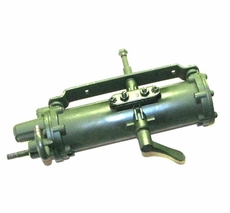 Air Powered Windshield Wiper Motor for M35A2, M54 and M809 Series, 7539696