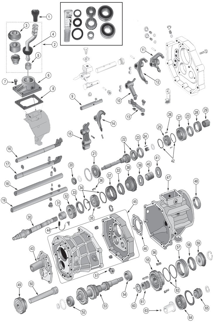 Alkota 5305e Wiring Diagram besides Ford 5r55e Transmission Diagram moreover 3c40b Proper Assy Installing Front Rotor besides 3p713 Hi 2000 F350 7 3l Diesel Headlights Truck besides Ax15. on ford e 350 4wd