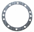 Axle Flange Gasket for 5 Ton Series Trucks M54, M809 and M939, 7346993