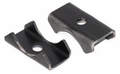 Axle Seats - Degree Wedges