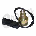 Backup Lamp Switch for Aisin Transmissions, AX4, AX5, AX15 Manual Transmission