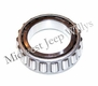 Bearing Cone & Rollers, Axle Shaft Hub, Fits WWII 1/4 Ton, M100 Trailer
