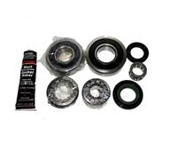 Bearing kit for 1984-1988 AX4 and AX5 transmissions