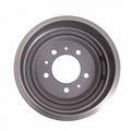 "Brake Drum 11"" Fits 1946-64 Willys Truck, FC150, FC170, Station Wagon"