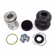Brake Master Cylinder Rebuild Kit for Military M35A1 and M35A2, 7539309