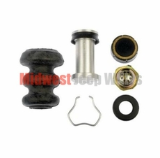 Brake Master Cylinder Repair Kit for Dodge M37, M43, 7735508
