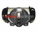 Left Side Brake Wheel Cylinder for Early Dodge WC 52, F6353
