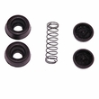 """Brake Wheel Cylinder Repair Kit 1"""" Bore fits M151, M151A1 and M151A2"""