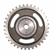 Steel Camshaft Sprocket for 1972-1990 Jeep CJ, Wrangler with 3.8L, 4.2L 6 Cylinder
