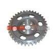 Camshaft Sprocket (134 CI L-Head With Chain Driven Camshaft), 1941-1945 MB, 1941-1945 Ford GPW