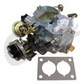 New Carburetor for Jeep Models with 4.2L Engine with Electronic Stepper Motor