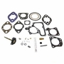 Carburetor Rebuild Kit for 1973-78 Jeep 232 or 258 6 Cyl. Engine with Carter 1 Barrel
