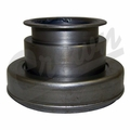 Clutch Throwout Bearing, fits 1972-1975 Jeep CJ with 3.8L, 4.2L or 5.0L Engine, 10-1/2″ Clutch