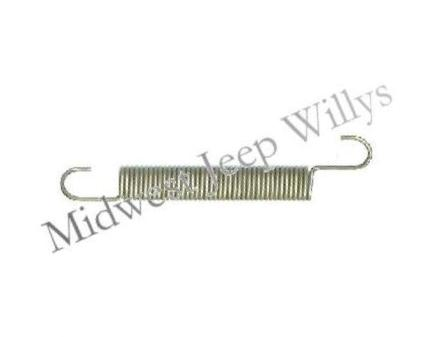 MLB 761824767 Carroceria Em Fibra Para Jeep Willys Cj3 Verde Militar Usa  JM furthermore 1945 Willys Jeep Diagram in addition 630593 further Accelerator And Linkage moreover Willys Jeep Wiring Diagram For 1957. on 1951 willys jeep m38