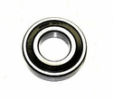 Clutch Pilot Bearing, fits 5 ton M809 and M54A2 Series Military Trucks 206FF